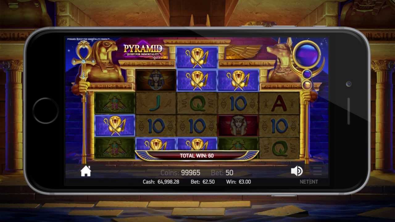 Vegas cash slots