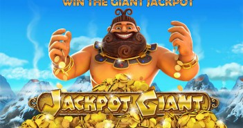 jackpotgiant