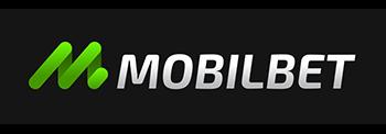mobilbet-stor