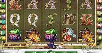 Piggy Riches casinoinfo.se