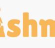 cashmio-logo
