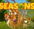 seasons-slot-leo-vegas