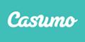 """Casumo"""""""