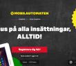 mobilautomaten-hem