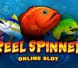 reel-spinner-slots-microgaming