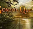 Gonzo'squest-expekt