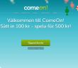 ComeOn(1)