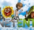 NetEnts-Casinoinfo.se