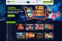 Betrally-casinoinfo