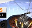 Expekt-rocknroll-roulette.freespins-promo