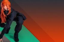 Ninja Casino betalningar inom 15 minuter