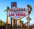 Ta upplevelsen från Las Vegas till ditt vardagsrum