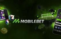 Mobilbets dagliga casinobonusar