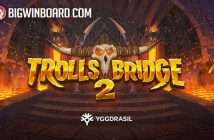 trolls bridge 2