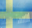 Svenska spelvanor 2019