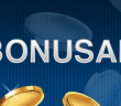 Casinobonusar 2020